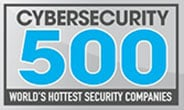 Cybersecurity-Top-25.jpg
